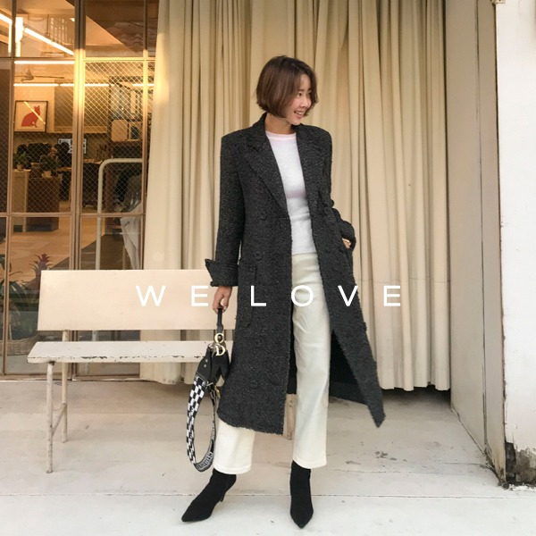 we love coat-22