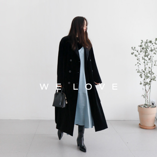 we love coat-32
